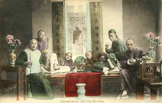 http://pergaamdotcom.files.wordpress.com/2013/03/chinese-opium-den-interior-hong-kong-red.jpg?w=540